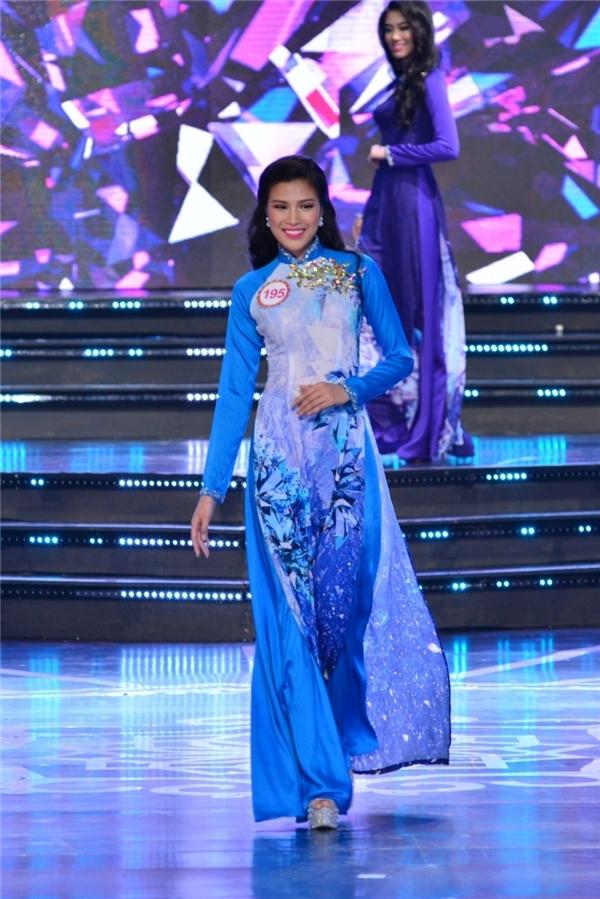 Trở thành ứng viên của vòng chung kết, Nguyễn Thị Thành phải tham gia liên tục vào các hoạt động cộng đồng, ghi hình phục vụ cho cuộc thi với lịch trình dày đặc. Vì thế, khán giả càng tin chắc rằng, cô gái này đã sớm rời khỏi cuộc chơi.