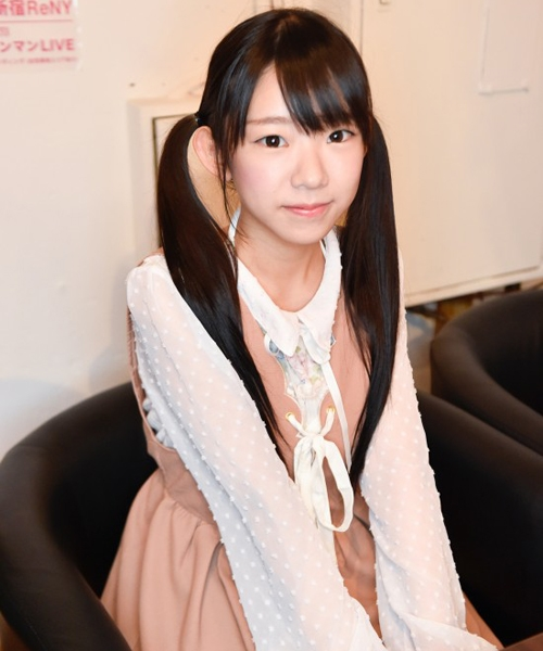 Marina hiện đang là thành viên của nhóm nhạc thần tượng Houkago Princess và nhóm nhỏ Houpriyusu.