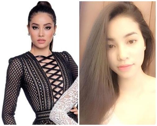 Không thể phủ nhận ở mỗi bức ảnhHoa hậu Hoàn vũViệt Nam 2015 đều sở hữu một nét đẹp riêng - Tin sao Viet - Tin tuc sao Viet - Scandal sao Viet - Tin tuc cua Sao - Tin cua Sao