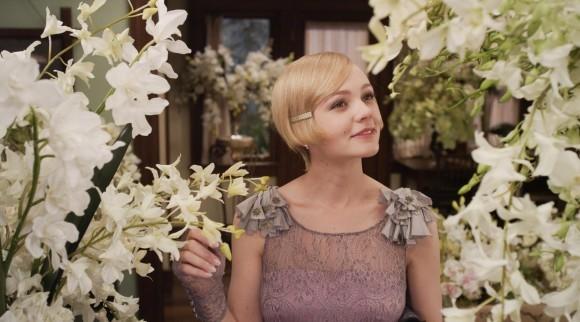 Sự nhạy cảm của Daisy khiến cô tự nhốt mình trong những bận tâm, những giằng co của tình yêu. (Ảnh minh họa)