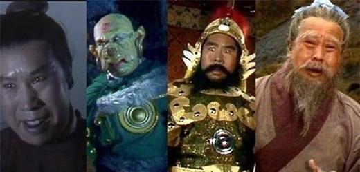 Ngày 19/6, nam diễn viên Hàn Thiện Tục qua đời ở tuổi 79 sau thời gian mang bệnh. Trong Tây du ký bản 1986, ông đảm nhận vai Kim Giác đại vương, Hắc hùng tinh. Trước ông, nhiều nghệ sĩ gắn liền tên tuổi với Tây du ký 1986 cũng đã qua đời.