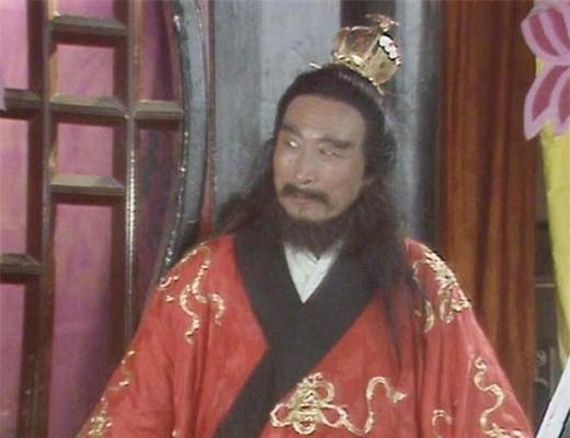 Lý Hồng Xương (vai Ngô công tinh) qua đời năm 2003 tại quê nhà. Khi đó, ông đã ở tuổi 73.