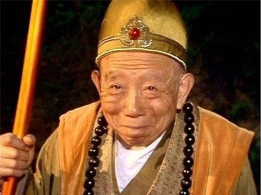 9 năm sau thành công của phim, nghệ sĩ Trình Chi - người đóng vai Kim Trì trưởng lão đã qua đời ở tuổi 69. Gia đình chia sẻ, ông luôn cảm thấy may mắn khi được đóng Tây du ký vì tin rằng khán giả sẽ mãi nhớ đến một vai phụ như ông.