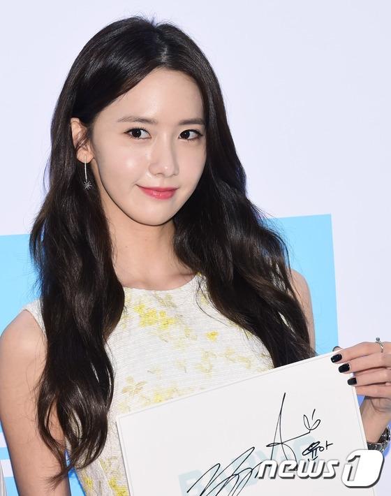 """Không hổ danh là """"nữ thần Kpop"""", Yoona tỏa sáng ở tất cả mọi nơi cô đặt chân đến. Hiện tại, cô nàng cũng đang bận rộn với lịch trình ghi hình của Tam Đồ - vai diễn thứ hai của nữ thần tượng tại thị trường Đại Lục."""