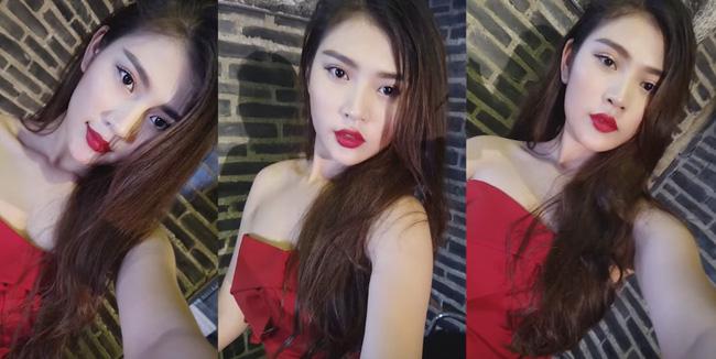 """Ngoài ra, thử thách chụp ảnh selfie cũng không nhận được sự tán thành của một bộ phận khán giả bởi họ cho rằng """"vô tình"""" The Face Vietnam sẽ đi lệch với bản gốc, giúp cổ vũ lối sống """"ảo""""."""