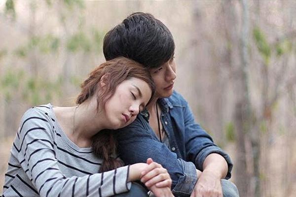 5 bộ phim học đường Thái Lan giúp bạn giải khát cơn nóng mùa hè