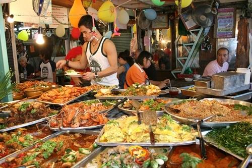 Du lịch Sài Gòn - Trải nghiệm những điểm đến nổi tiếng ở Sài Gòn vào cuối tuần