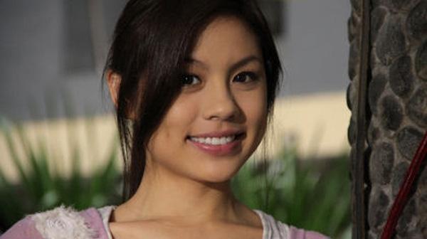 Trước khi trở thành vợ củaRichard Muljadi,Shalvynne Chang là một diễn viên theo đuổi hình tượngtrong sáng, thánh thiện.
