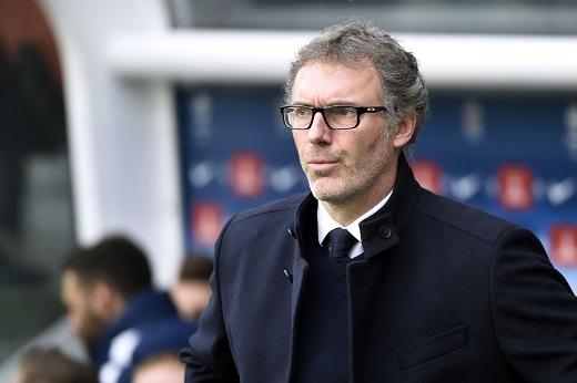 Chức vô địch Ligue 1 là không đủ đối với các ông chủ người Ả-Rập