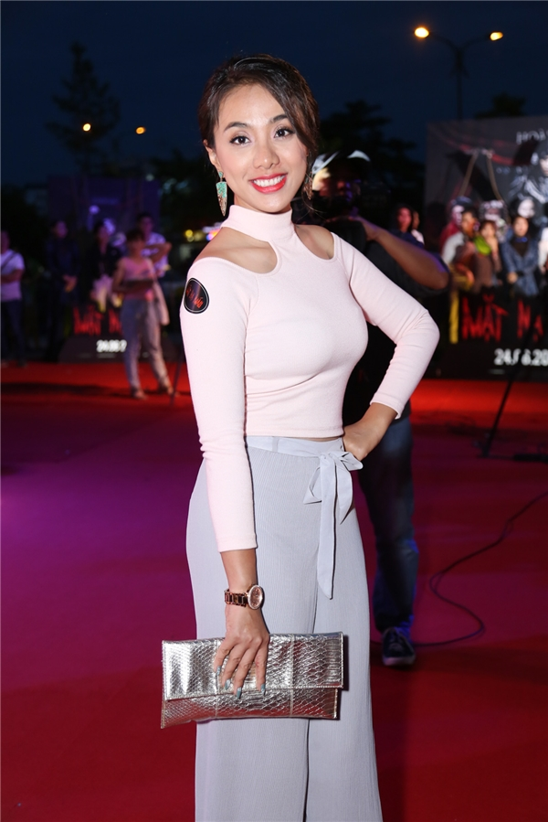 Miko Lan Trinh - Tin sao Viet - Tin tuc sao Viet - Scandal sao Viet - Tin tuc cua Sao - Tin cua Sao