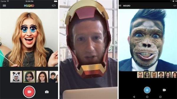 Tính năng siêu dễ thương sắp ra mắt của mạng xã hội lớn nhất thế giới