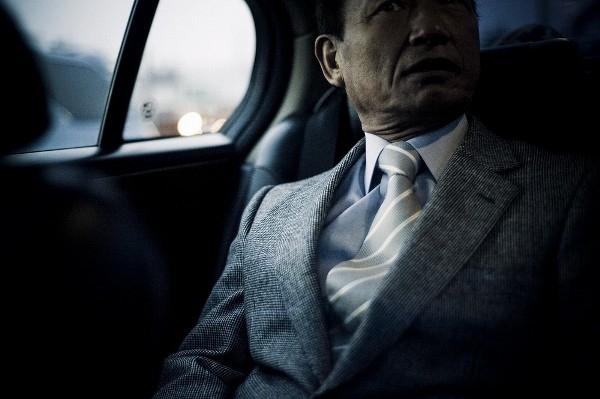 """Từ Yakuza bao gồm 2 nghĩa: thứ nhất là dãy chữ số """"8-9-3"""", một phức hợp số căn bản trong một trò chơi Nhật cổ truyền; thứ hai là """"vô ích"""" hoặc """"không cần thiết"""" theo chữ tượng hình Nhật Bản. (Ảnh: Internet)"""