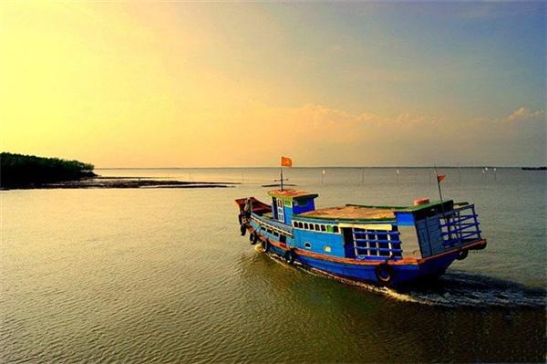Du lịch Sài Gòn - Khám phá 6 địa điểm vui chơi thú vị gần Sài Gòn mà bạn nên biết