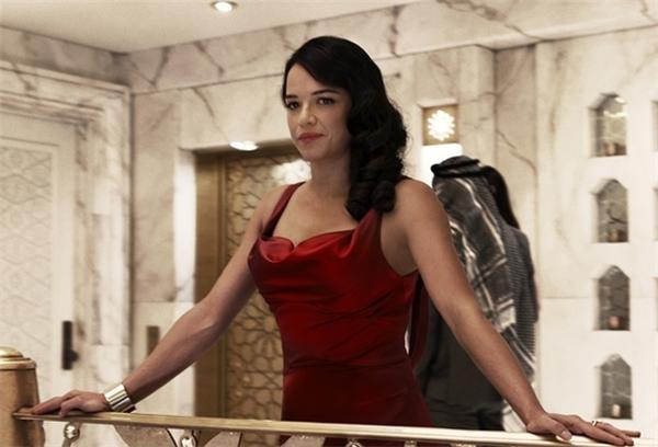 Ngoài các tập Fast & Furious, Michelle Rodriguez còn tham gia một số phim hành động khác, chủ yếu là vai phụ, chẳng hạn S.W.A.T. (2003), Avatar (2009) hay Resident Evil: Retribution (2012). Cô được chú ý nhiều hơn với các mối quan hệ tình cảm ngoài đời với Cara Delevingne và Zac Efron. Sắp tới, cô sẽ tiếp tục tham gia Fast 8.