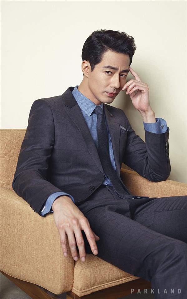 Hé lộ thù lao quảng cáo của Song Joong Ki và loạt sao Hàn đình đám