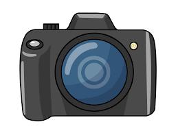 Trước khi tháo một vật gì ra sửa chữa, hãy chụp hình nó trước để tránh việc quên thứ tự lắp ráp. (Ảnh:Internet)
