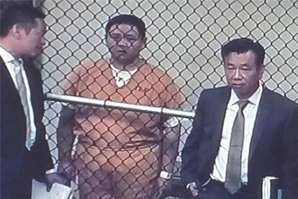Theo đó, vị luật sư danh tiếng Mia Yamamoto đã xin tòa lùi lại phiên thương lượng qua ngày 29/5 và ngày ấn định phiên sơ thẩm 10/6 cũng như vậy. - Tin sao Viet - Tin tuc sao Viet - Scandal sao Viet - Tin tuc cua Sao - Tin cua Sao