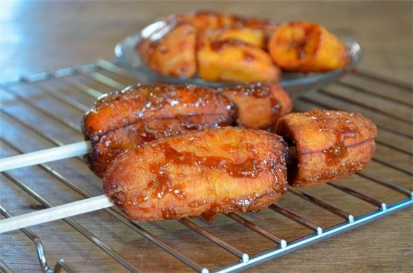 """Ẩm thực Philippines - """"No căng rốn"""" với 7 món ăn ngon ở Philippines"""