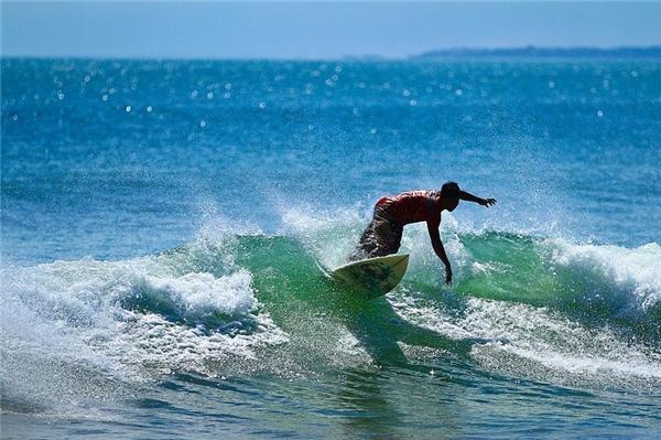 """Du lịch Indonesia - Chiêm ngưỡng cận cảnh """"bình minh của thế giới"""""""