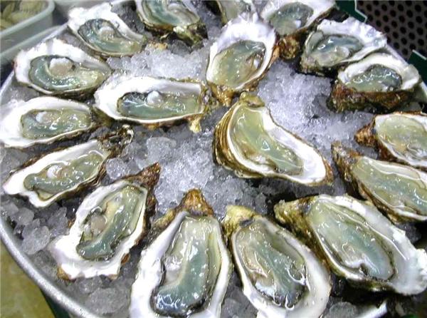 """Ẩm thực Nha Trang - Những món ăn """"ngon dã man"""" từ hải sản bạn nên thử dù chỉ một lần"""