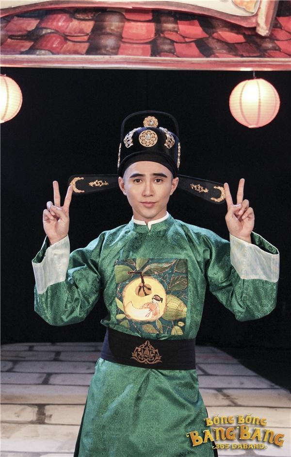 Bắt gặp Quỳnh Anh Shyn đến thăm Will 365 lúc giữa đêm - Tin sao Viet - Tin tuc sao Viet - Scandal sao Viet - Tin tuc cua Sao - Tin cua Sao