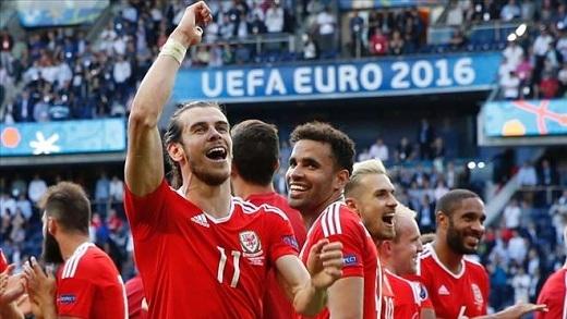 Bale đang dẫn đầu cuộc đua Vua phá lưới với 3 bàn thắng và 1 đường kiến tạo