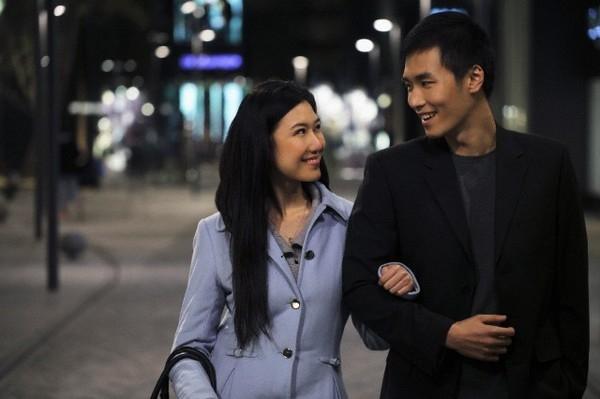 Kiểu đàn ông chân thành sẽ coi phụ nữ như một món quà đặc biệt của cuộc sống mà không phải cơ hội để lợi dụng (ảnh minh họa).