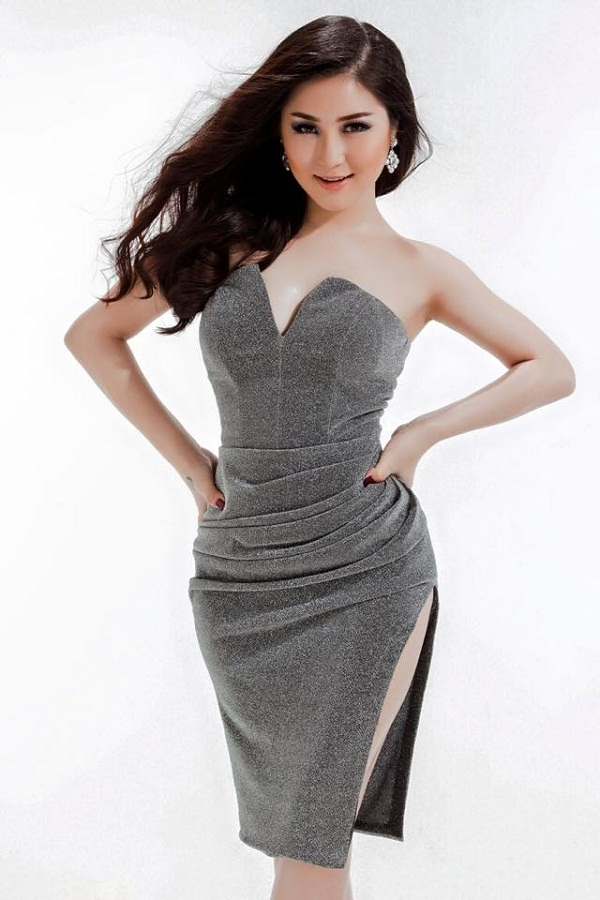 Sốc trước độ tuổi vượt rào của những sao nữ Việt - Tin sao Viet - Tin tuc sao Viet - Scandal sao Viet - Tin tuc cua Sao - Tin cua Sao