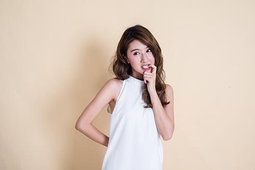 """Quỳnh Anh Shyn chính thức lên tiếng về tin đồn """"tái hợp"""" với B Trần - Tin sao Viet - Tin tuc sao Viet - Scandal sao Viet - Tin tuc cua Sao - Tin cua Sao"""