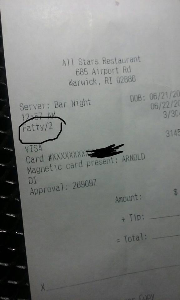 hóa đơn đặc biệt