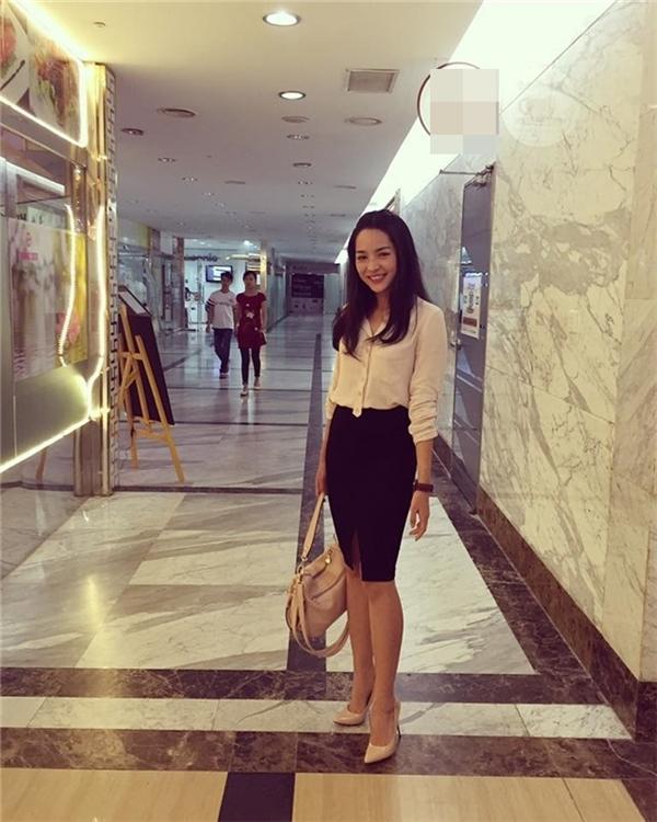 Hành trình lột xác đầy kinh ngạc của cô gái Nam Định