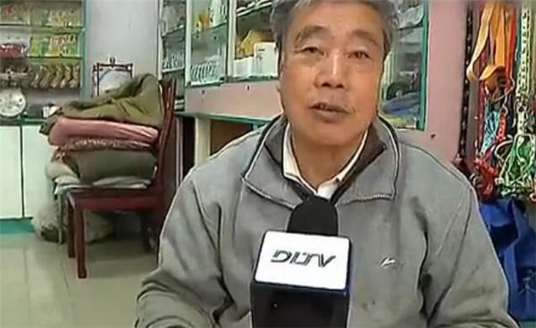Chân dung Bác sĩ Lưu tận tâm và tốt bụng
