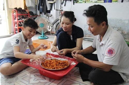 """Gia cảnh """"nghèo rớt mồng tơi"""" của 4 thần đồng nhạc Việt - Tin sao Viet - Tin tuc sao Viet - Scandal sao Viet - Tin tuc cua Sao - Tin cua Sao"""