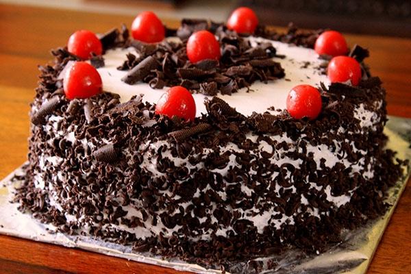 Ẩm thực thế giới - Khám phá 6 món bánh ngọt châu Âu đi vào huyền thoại thế giới