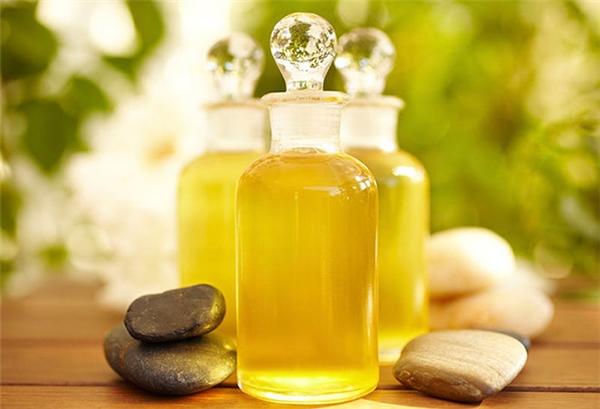 7 thực phẩm vàng có thể thanh lọc và đào thải độc tố cho cơ thể bạn