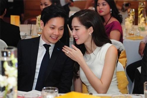 Bởi Đặng Thu Thảo là một trong những Hoa hậu Việt Nam được công chúng yêu mến và ngưỡng mộ.(Ảnh Internet) - Tin sao Viet - Tin tuc sao Viet - Scandal sao Viet - Tin tuc cua Sao - Tin cua Sao