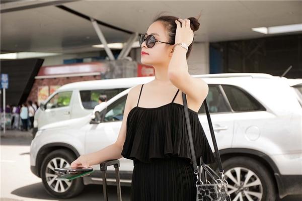 MV mới củaHoàng Thùy Linh sau khi ra mắtnhận được vô số lời khen từ khán giả yêu nhạc và giới chuyên môn. - Tin sao Viet - Tin tuc sao Viet - Scandal sao Viet - Tin tuc cua Sao - Tin cua Sao