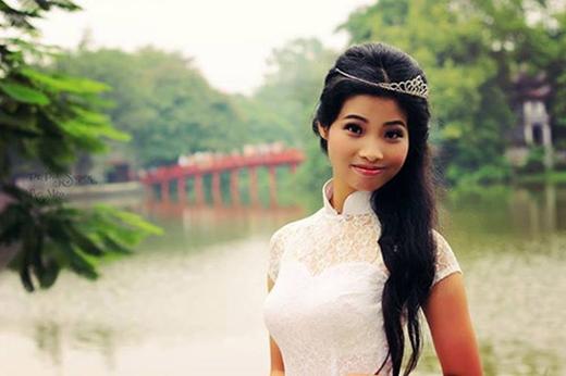 Để theo đuổi kế hoạch kết hôn trước 22 tuổi, Luyến đã từng trải qua rất nhiều mối tình nhưng đều không đi đến đâu.