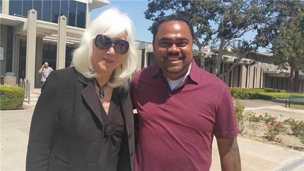 """Bà đã được Hiệp hội Luật sư Tòa án Hình sự và Hiệp hội nữ luật sư Los Angeles vinh danh. Năm 2002, Yamamoto được California Daily Journal bầu chọn trong danh sách """"100 luật sư có ảnh hưởng lớn nhất ở California"""". - Tin sao Viet - Tin tuc sao Viet - Scandal sao Viet - Tin tuc cua Sao - Tin cua Sao"""