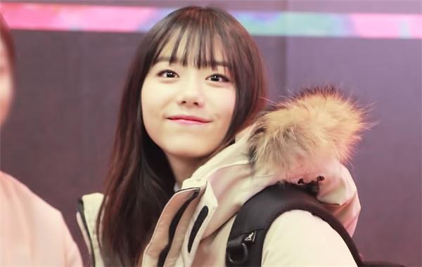 Là thành viên của nhóm nhạc I.O.I, So Hye được biết đến là một thành viên có khuôn mặt khả ái, cùng khả năng hát và nhảy. Bên cạnh đó cô nàng cũng có khả năng diễn xuất rất tốt và được chú ý để đào tạo làm diễn viên.