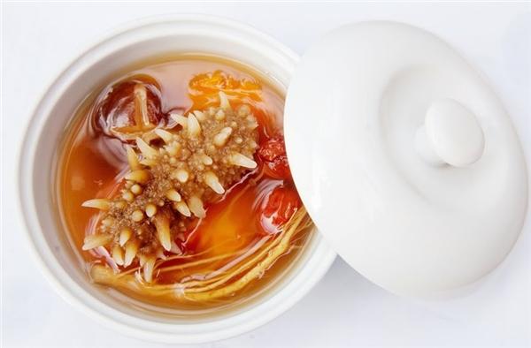 Ẩm thực Phú Quốc - Nhưng đặc sản đắt xắt ra miếng tại đảo ngọc Phú Quốc