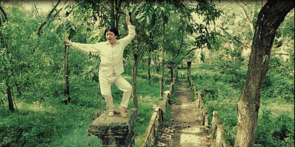 Chết cười với loạt ảnh khó đỡ của Trường Giang - Tin sao Viet - Tin tuc sao Viet - Scandal sao Viet - Tin tuc cua Sao - Tin cua Sao
