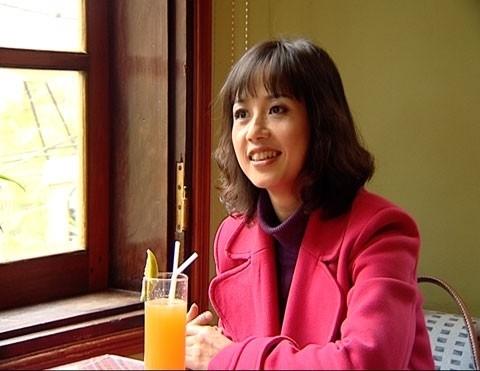 Những điều bạn chưa biết về người phụ nữ quyền lực của VTV