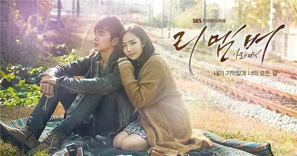 Phim Hàn đáng xem nhất nửa đầu 2016 do nhà chuyên môn bình chọn