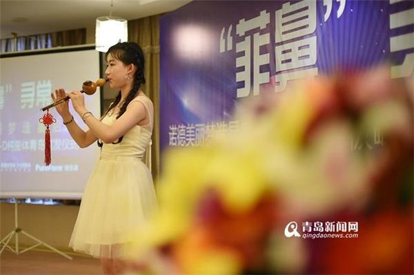 Cô gái 19 tuổi phẫu thuật thẩm mĩ để giống hệt Lưu Diệc Phi