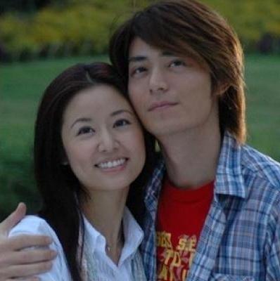 Hoắc Kiến Hoa xác nhận sắp làm đám cưới với Lâm Tâm Như