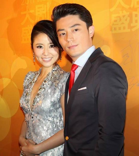Hoắc Kiến Hoa xác nhận sắp kết hôn với Lâm Tâm Như.