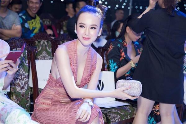 Angela Phương Trinh... - Tin sao Viet - Tin tuc sao Viet - Scandal sao Viet - Tin tuc cua Sao - Tin cua Sao
