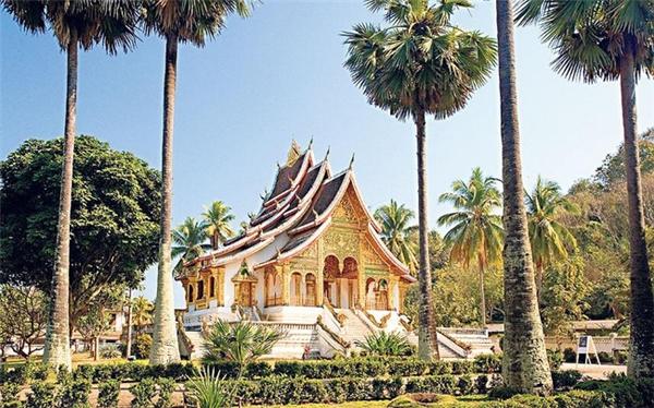 Hội An vừa lọt vào danh sách 10 thành phố tuyệt vời nhất châu Á!