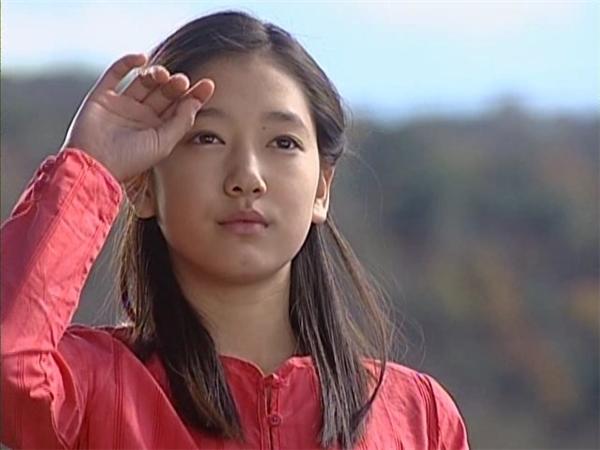Thành quả 13 năm của Park Shin Hye khiến ai cũng phải ngả mũ